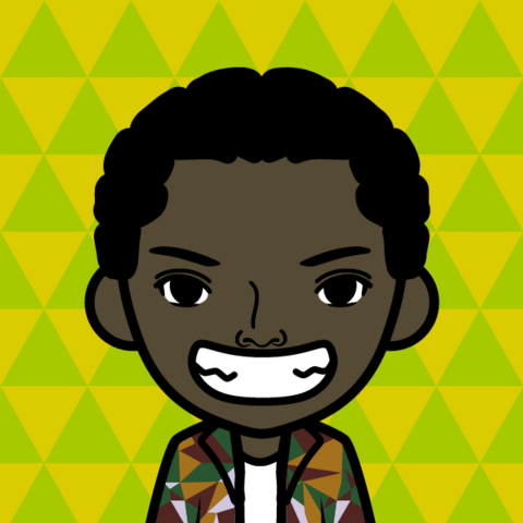 File:FaceQ1445805338887.png