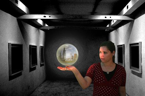 File:City Forcefield Sphere.jpg