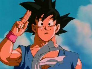 File:EOGT Goku.jpg