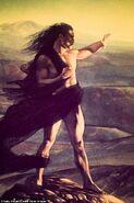 Māui mythology
