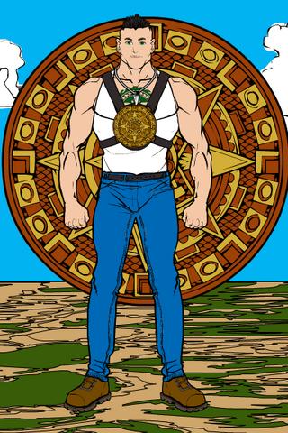 File:Mayan.png