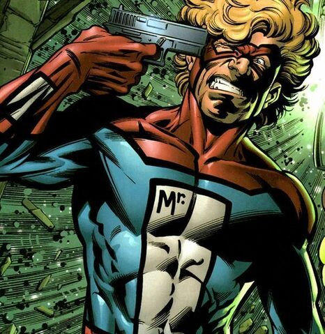 File:Mr. immortal super super super.jpg