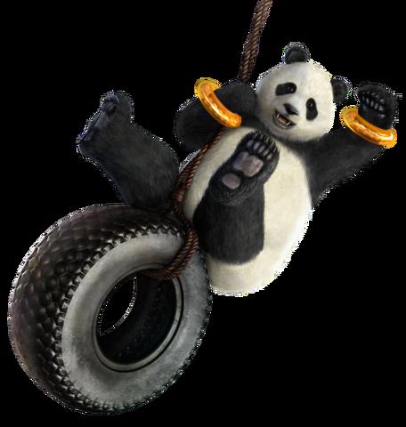 File:Panda Tekken.png