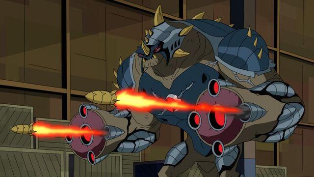 File:Ultimate Humungousaur Missile.jpg