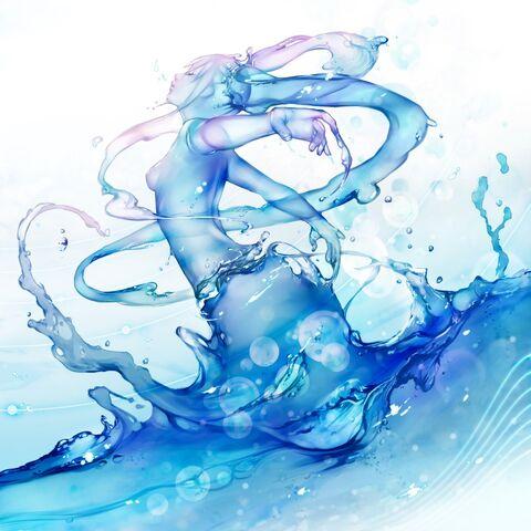File:Water2.jpg