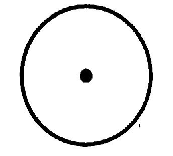 File:Circle With Dot.jpg