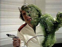 File:Doctor who noah wirrn Ark in Space.jpg