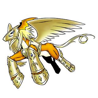File:Pegasusmon b.jpg