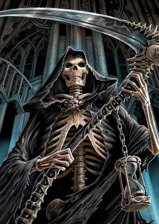 File:The-Grim-Reaper-40.jpg