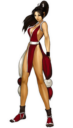 File:Mai Shiranui.png