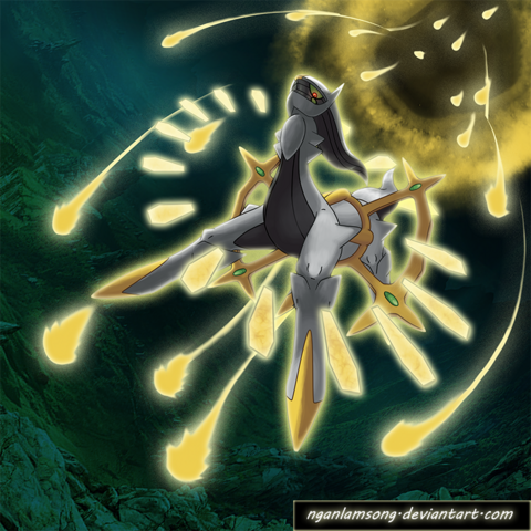 File:Arceus rays.png