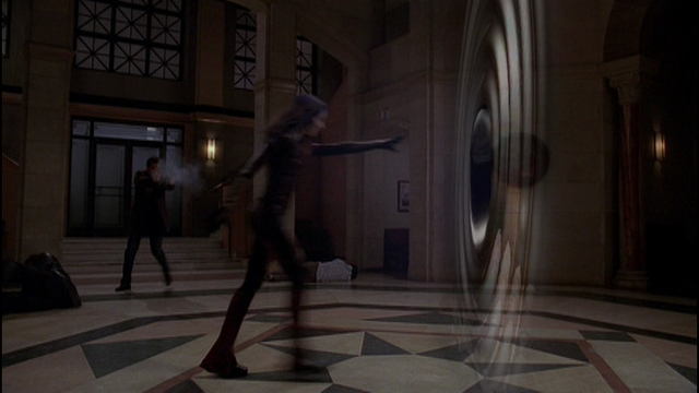 File:Illyria Portal.png