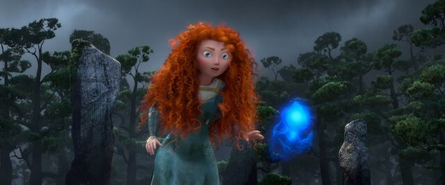 File:Merida-meets-a-will-o-the-wisp.jpg