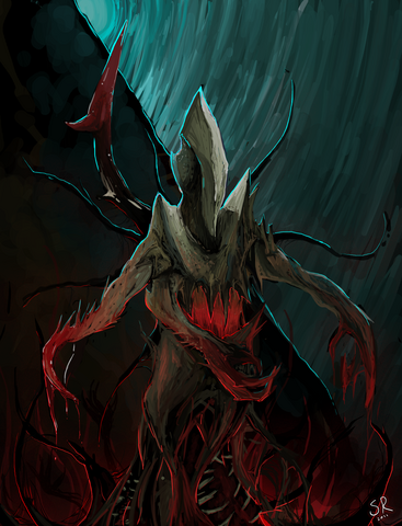 File:Nyarlathotep by sam reynolds-d36vac3.png