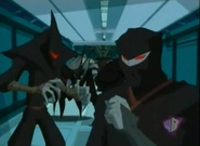Shadowkhan