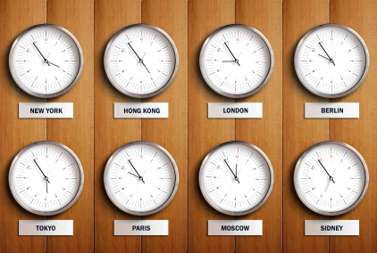 File:WorldTimeZoneClocks.png