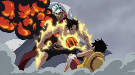 File:Ace Saves Luffy.png