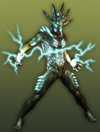 File:Symbiote Electro.jpg