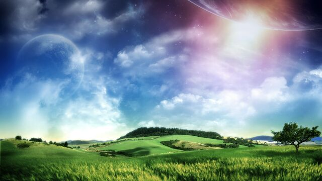 File:Peaceful World.jpg