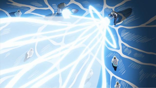 File:Storm Release - Darui (Naruto).png