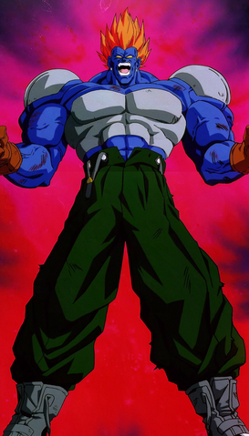 File:Android13SuperPoweringUp.png
