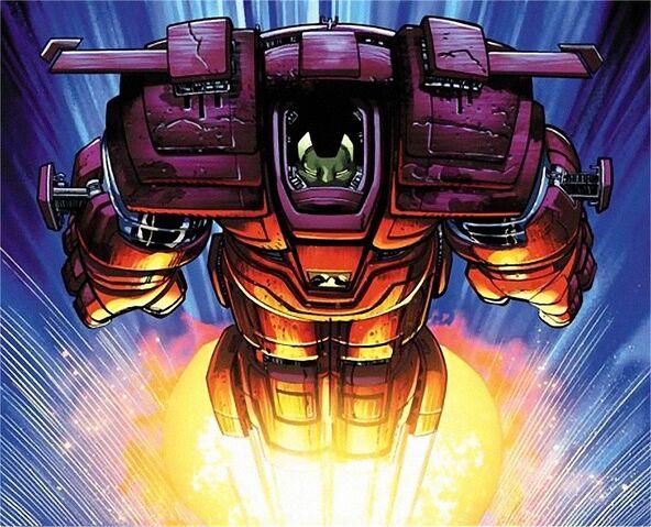 File:Iron Man hulkbuster.jpg