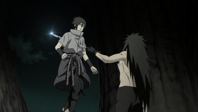 File:Madara stabs Sasuke.png