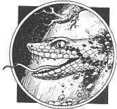 File:Asmodeus poisonteeth.jpg