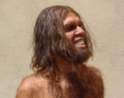 File:Caveman.jpg