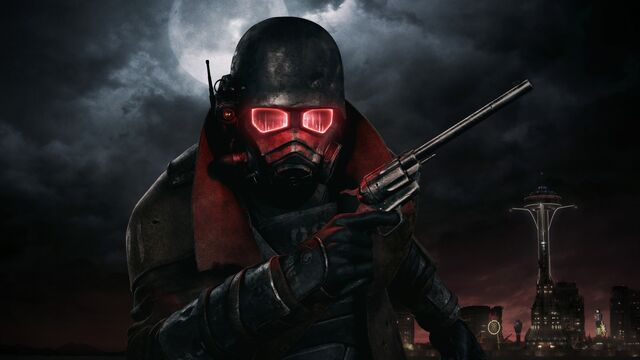 File:Fallout new vegas game-1920x1080.jpg