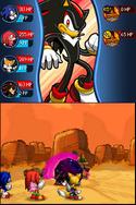 File:Chaos Rift.jpg