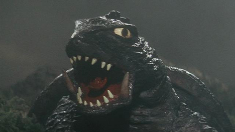 File:Gamera-vs-gyaos-gamera-vs-viras-double-feature-special-edition-20100922024720153.jpg