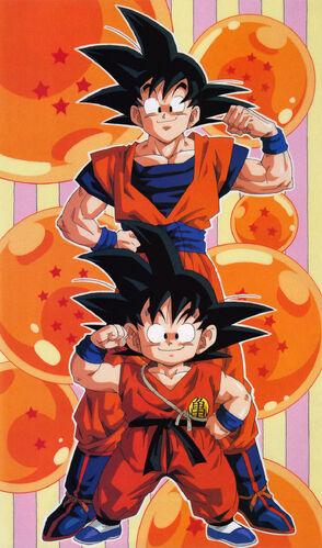 File:Goku4.jpg