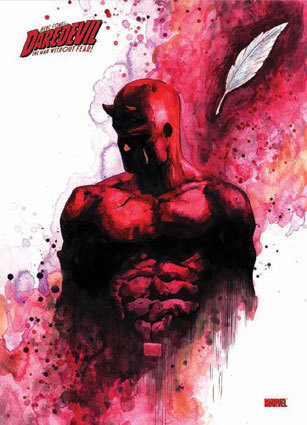 File:Daredevil-marvel-comics-14713833-307-425.jpg