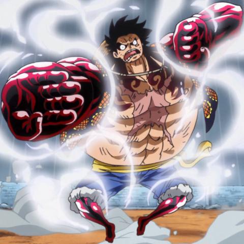 File:Gear Fourth Infobox.png