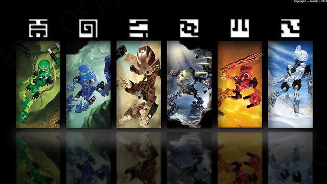 File:Bionicle heroes.jpg