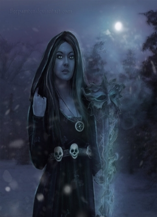 File:Ice witch by flerpainter-d6ec5we zps2jixbefp.jpg