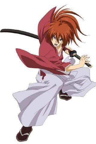File:Kenshinbatto.jpg