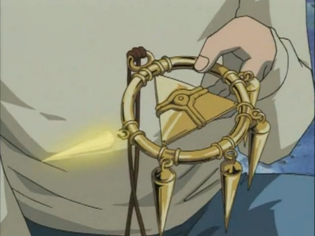 File:Millennium Ring Pointing.png