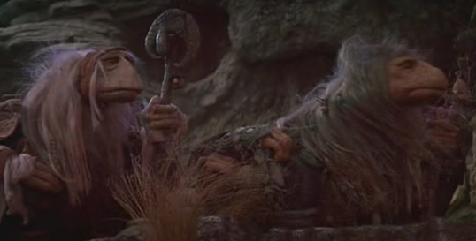 File:UrRu Dark Crystal.png