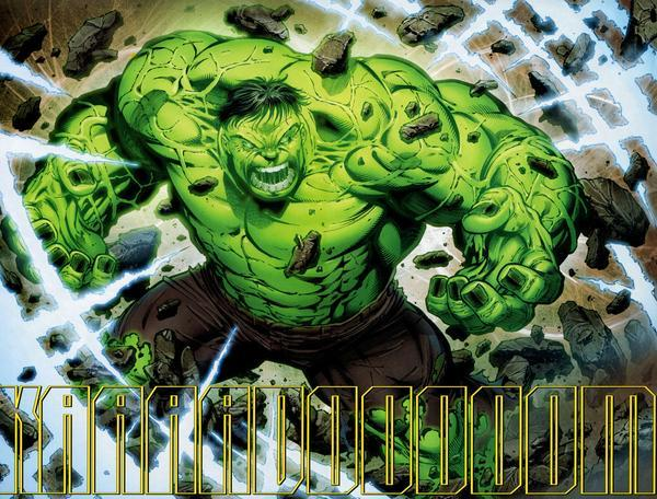 File:1769991-world breaker hulk unleashed by gorillaking18 super.jpg