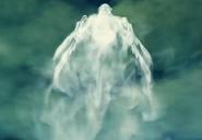 Aglaia Nebula