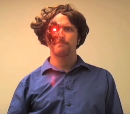 File:Michael Bay Nostalgia Critic.png