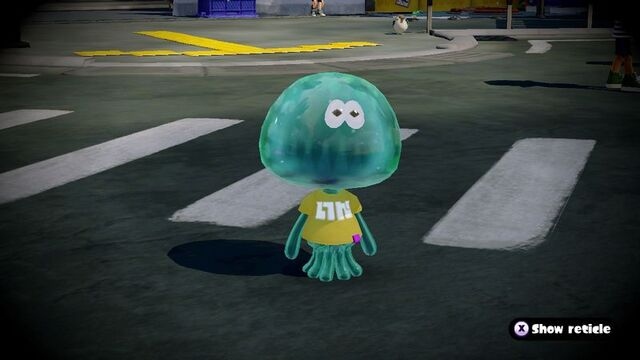 File:800px-Jellyfish6.jpg