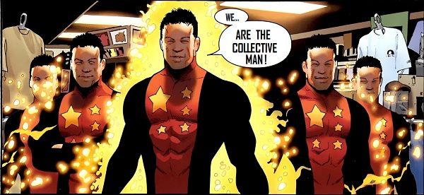 File:Collective man Uncanny X-Men 530 11.jpg