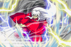 File:Inuyasha Backlash Wave.png
