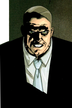 File:Lex Luthor.png