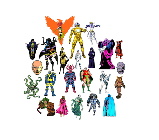 File:1787999-1142935 marvel cosmic entities super.png