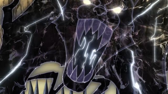 File:565px-Lightning Release-Black Panther.png