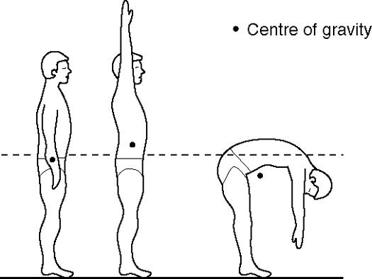 File:Centre-of-gravity.jpg